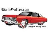 Another DonkGrilles 1973 Chevrolet Caprice post... - 13648680
