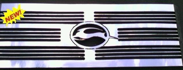 Another DonkGrilles 1973 Chevrolet Caprice post... - 13648682