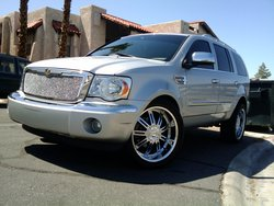 gallito85 2007 Chrysler Aspen