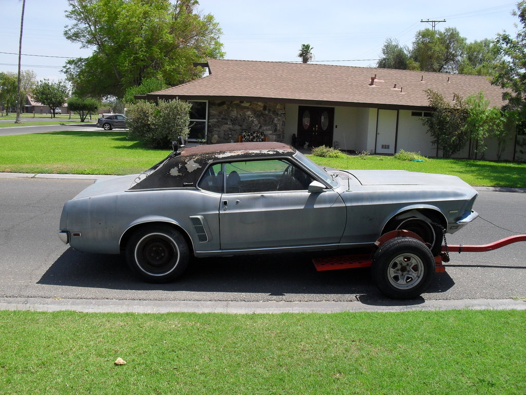 Ctvford 1969 ford mustang 33716030001 large