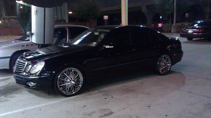84 Swangas For Sale