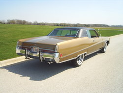 Another Leopenrose 1970 Buick Electra post... - 13662539