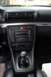 Another 2k2_s4_6speed 2002 Audi S4 post... - 13660308