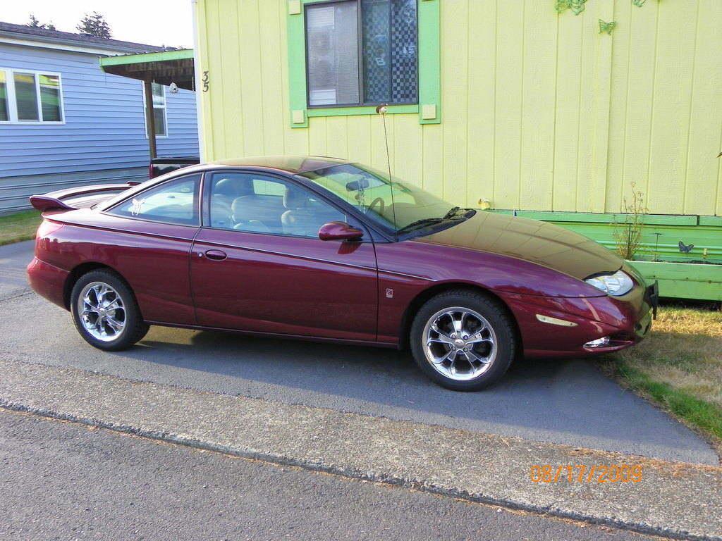 Another dstackhouse 2002 Saturn S-Series post... - 16281727