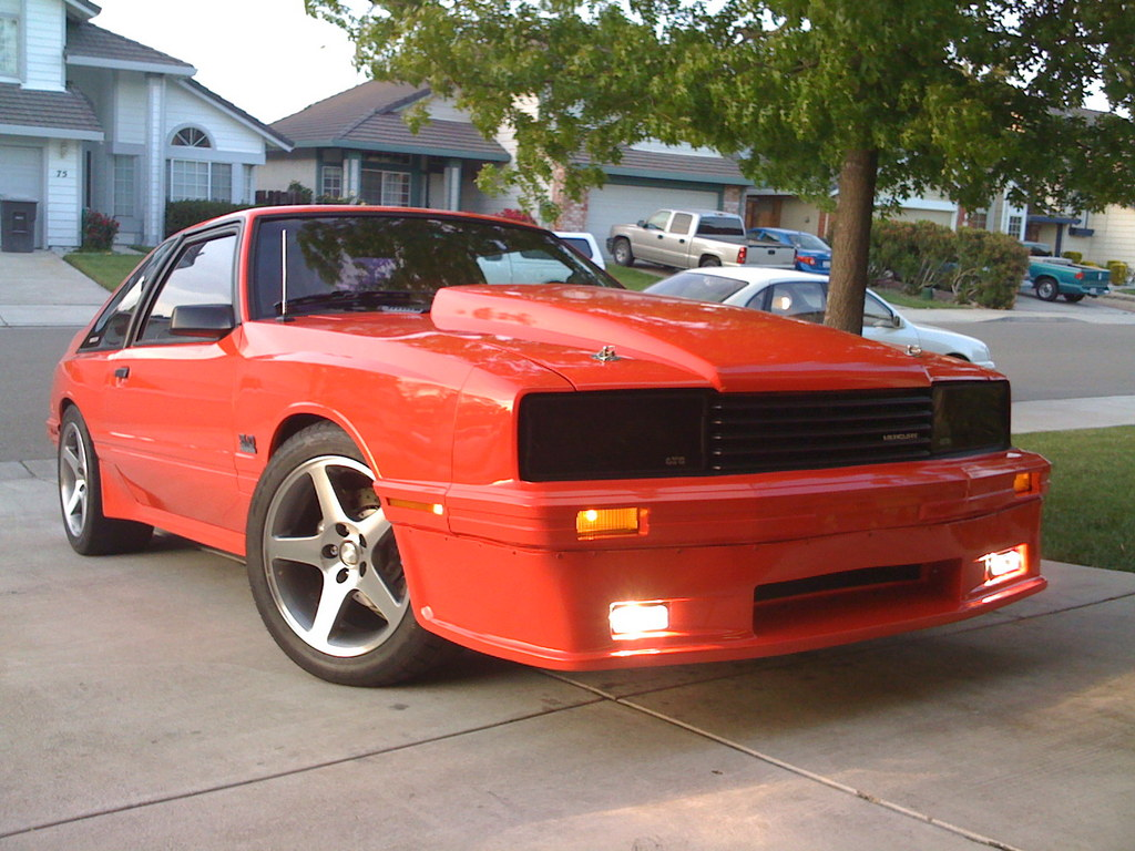 Badmfkr83caprirs 1983 Mercury Capri Specs Photos HD Wallpapers Download free images and photos [musssic.tk]