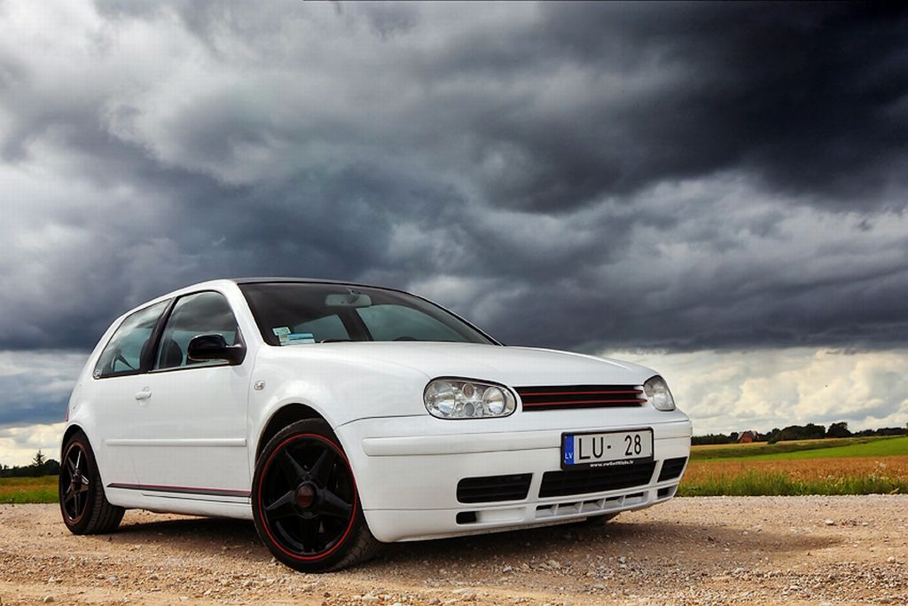 marchs 2001 volkswagen gti specs photos modification mk5 golf gt tdi fuse box