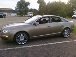 jibril_ss 2006 Audi A6