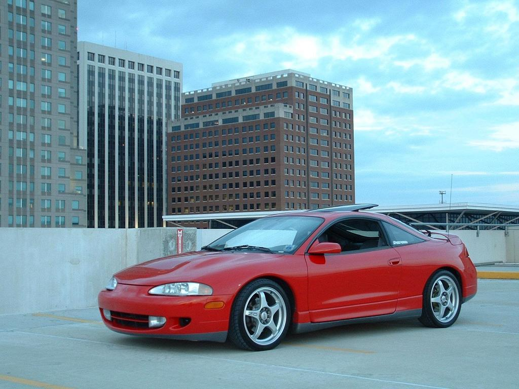 natewilliams 1995 mitsubishi eclipse specs photos. Black Bedroom Furniture Sets. Home Design Ideas