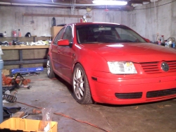 ETManzanos 2000 Volkswagen Jetta
