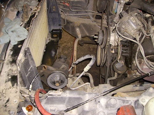 Another 84BaggedRegal 1984 Buick Regal post... - 13033693