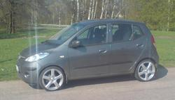 sam_boy 2009 Hyundai i10