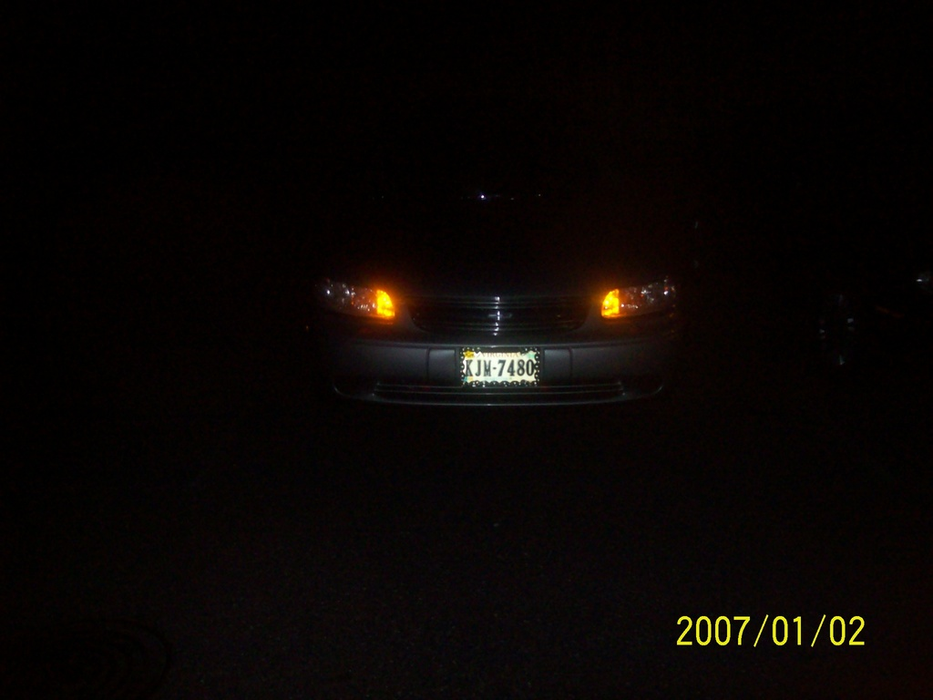 Another Cmewhipn03 2003 Chevrolet Malibu Post3643871 By Cmewhipn03
