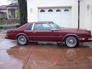 planetcadillac 1981 Chrysler Imperial
