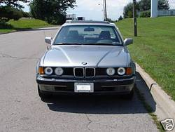 Another Gizmomini 1988 BMW 7 Series post... - 13676915