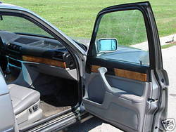 Another Gizmomini 1988 BMW 7 Series post... - 13676920