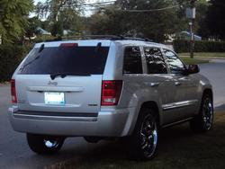 Another 2002jeepfan 2008 Jeep Grand Cherokee post... - 13680664