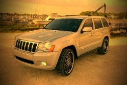 2002jeepfans 2008 Jeep Grand Cherokee