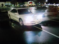 sleepy_KLZEs 1994 Ford Probe