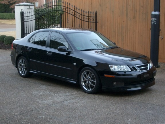 rowdyr102 2004 saab 9 3 specs photos modification info. Black Bedroom Furniture Sets. Home Design Ideas