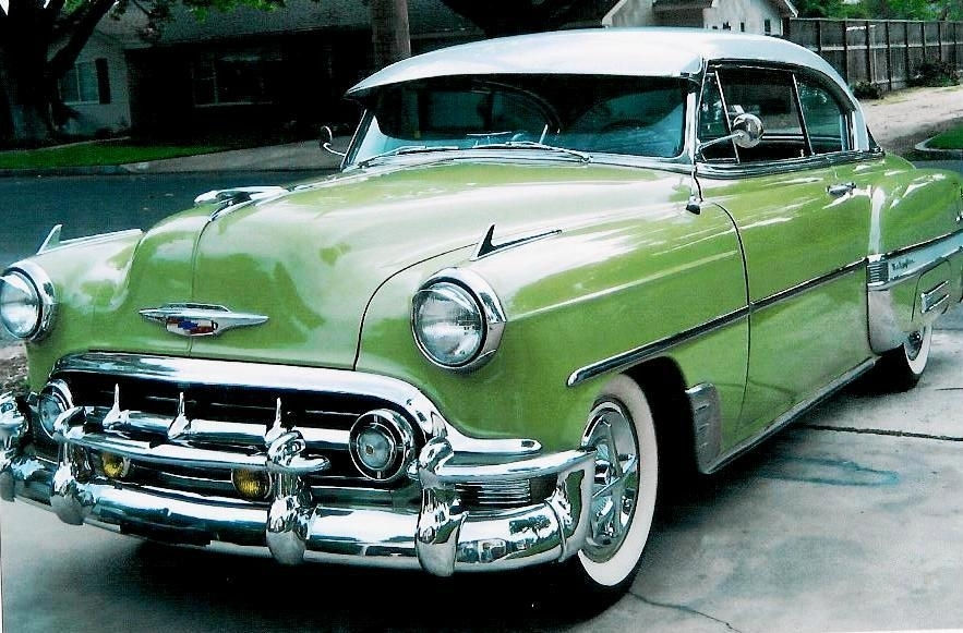 Directory Index: Chevrolet/1953_Chevrolet