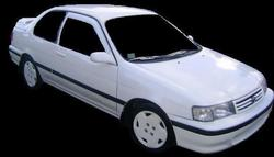 ijgrtercels 1994 Toyota Tercel