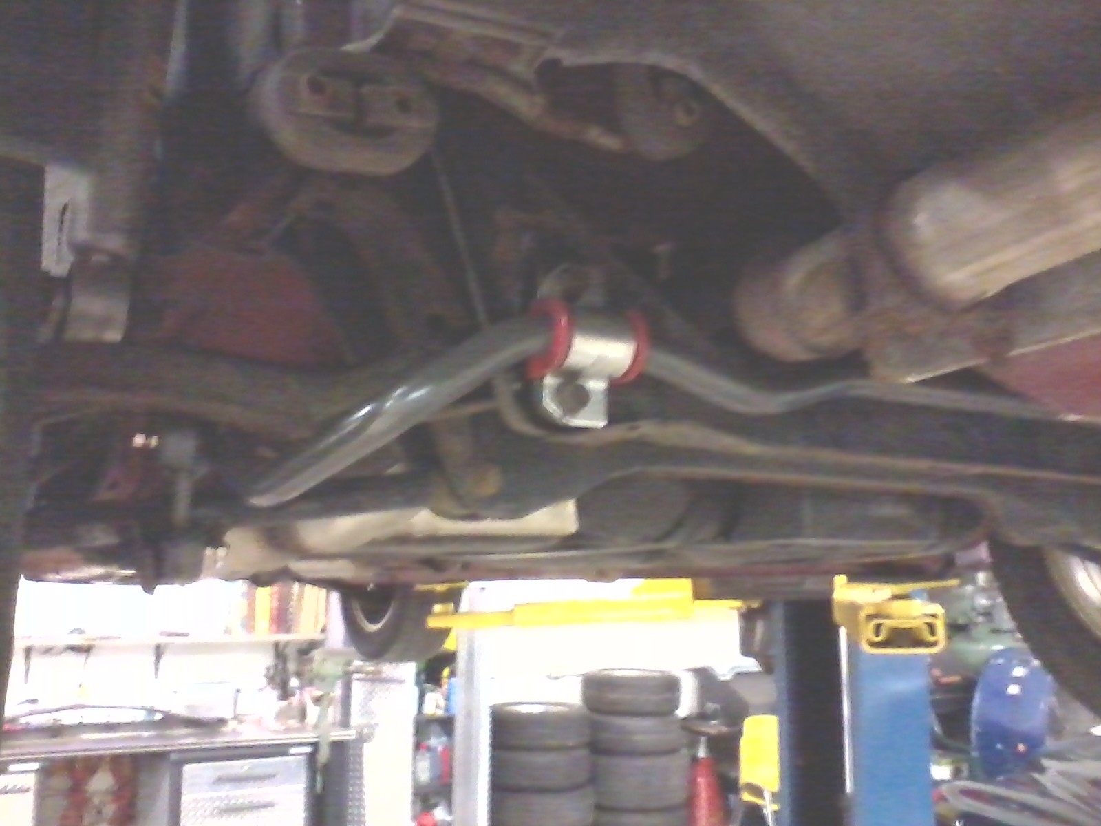 Another Str33tLegal 2003 Dodge Stratus post... - 13688601