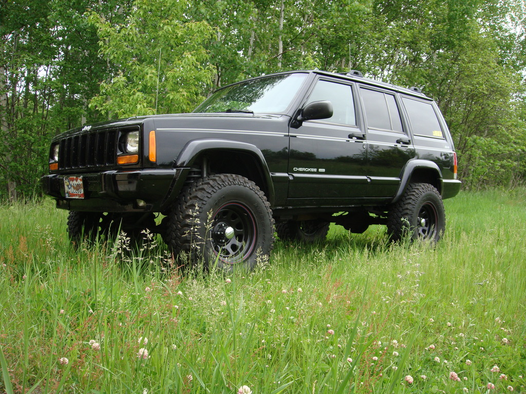 mgxj5875 1999 jeep cherokee 33751700026_large