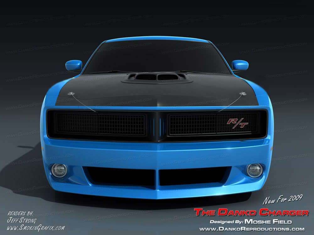 Mobilemaildf 2008 Dodge Charger Specs Photos