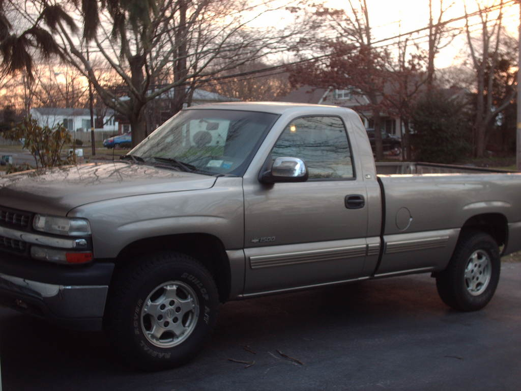 kxdom 2001 chevrolet silverado 1500 regular cab 33753050003 large. Cars Review. Best American Auto & Cars Review
