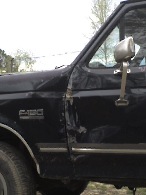 Another bubba4489 1989 Ford F150 Regular Cab post... - 13693986