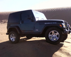 j1o9s8e7s 2004 Jeep Rubicon