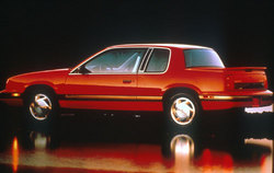 Halo_Angels 1991 Oldsmobile Calais