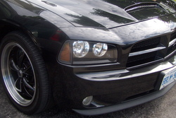 vinnys_rts 2007 Dodge Charger