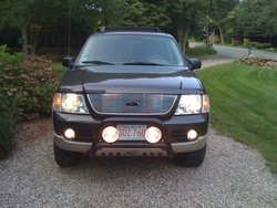 rmoss92 2005 Ford Explorer