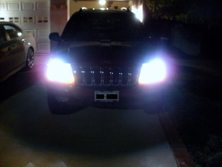 Another JustinJ21 2002 Jeep Grand Cherokee post... - 13708941