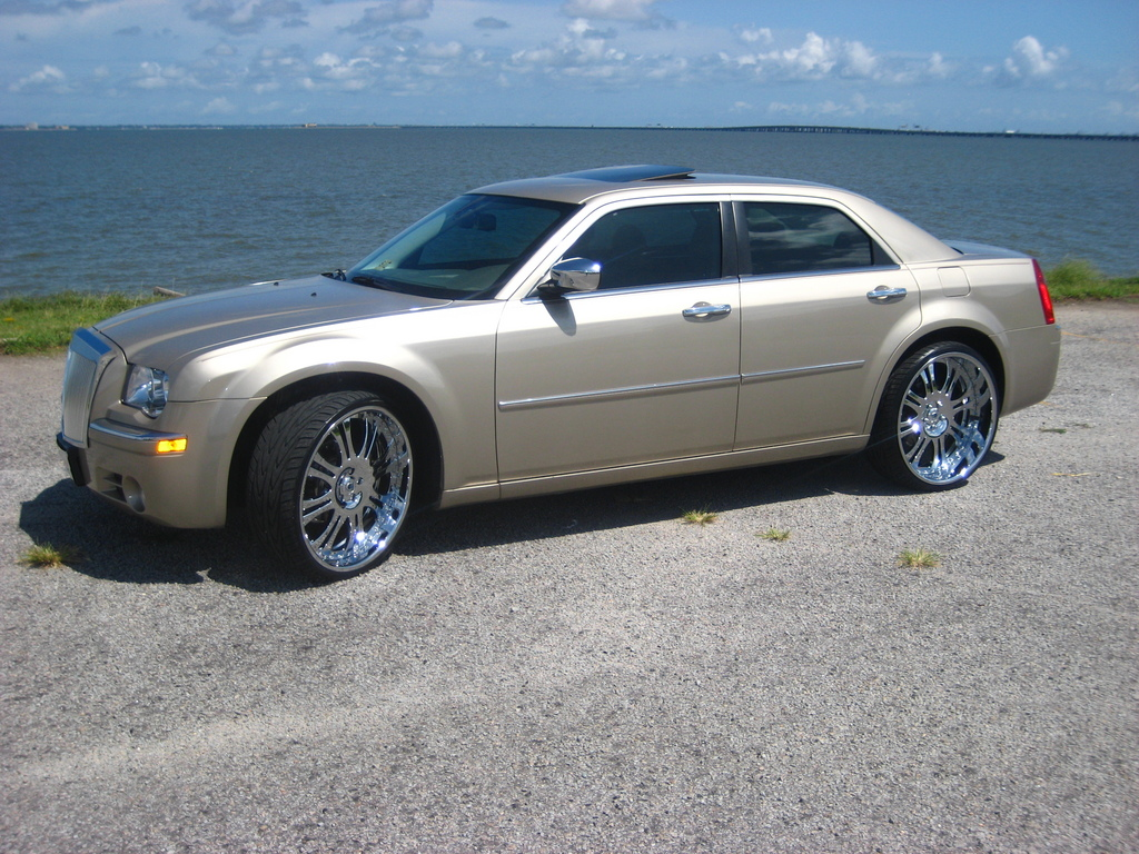 djdvs73 2009 chrysler 300 specs photos modification info. Black Bedroom Furniture Sets. Home Design Ideas