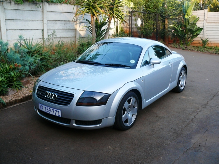 rockitt za 2001 audi tt specs photos modification info. Black Bedroom Furniture Sets. Home Design Ideas