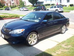 Another LoadedLuck78 2005 Toyota Camry post... - 13431538