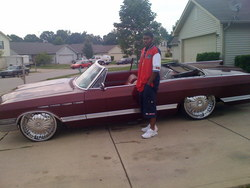 father1 1965 Buick Electra