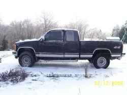 joshwilliams_34 1990 GMC 3/4 Ton