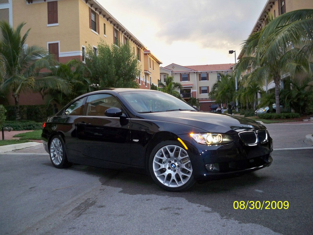 bmw 325i 2006 2009 bmw 3 series specs photos modification info at cardomain. Black Bedroom Furniture Sets. Home Design Ideas