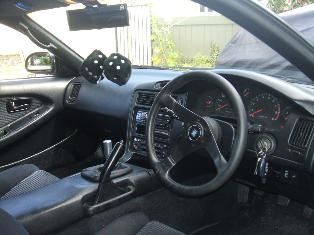 90mr2 1990 Toyota Mr2 Specs  Photos  Modification Info At Cardomain