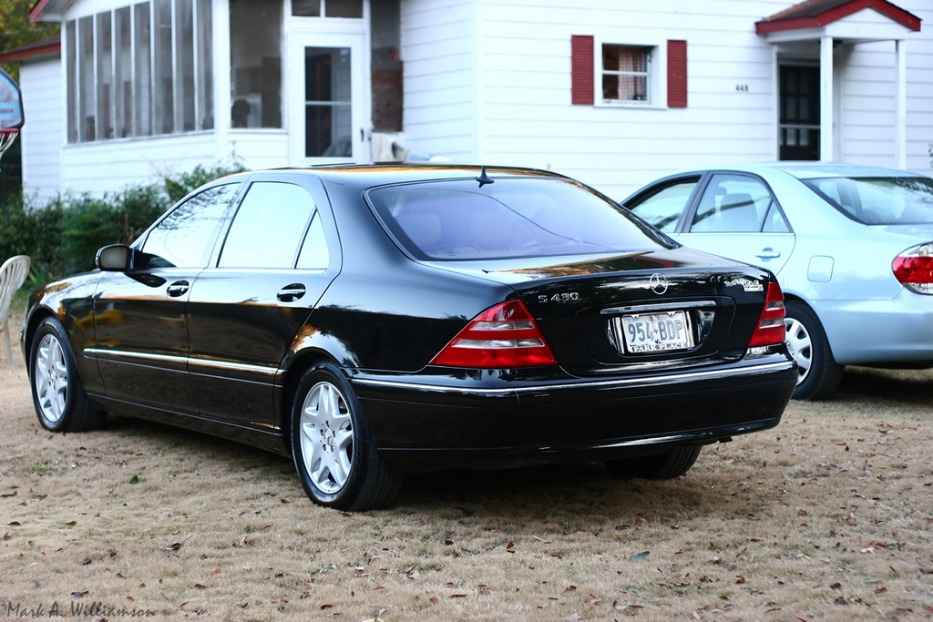 Siotiinc 2001 mercedes benz s class specs photos for 2001 mercedes benz s500 specs