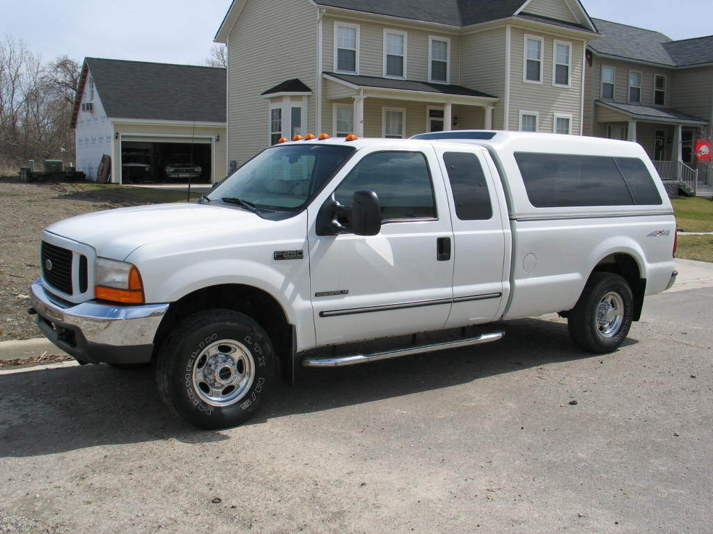 tbirdbrian 1999 ford f150 regular cab specs photos modification info at cardomain. Black Bedroom Furniture Sets. Home Design Ideas