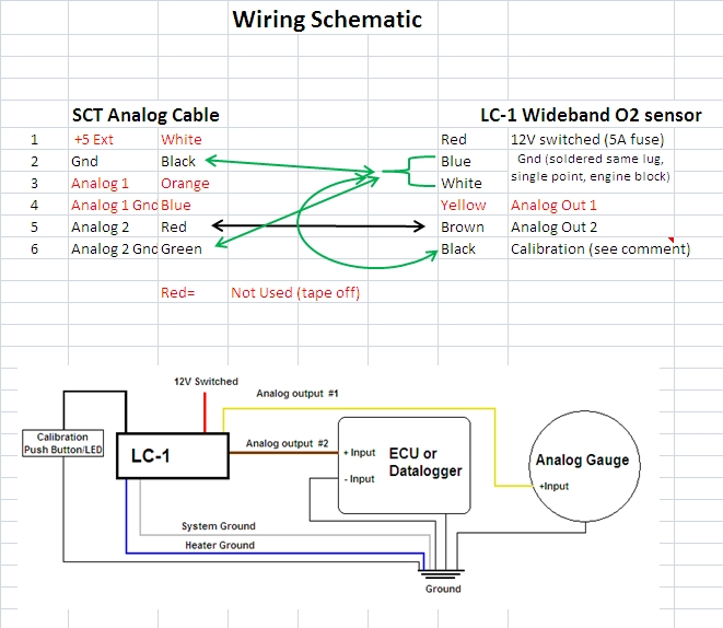 wiring diagram for 1996 ford explorer – the wiring diagram, Wiring diagram