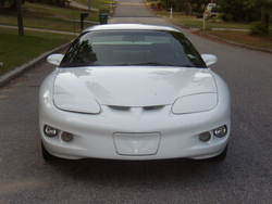 MrSirRmz450s 2000 Pontiac Firebird