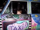 Another destinartcab 1980 Checker Taxicab post... - 13741320