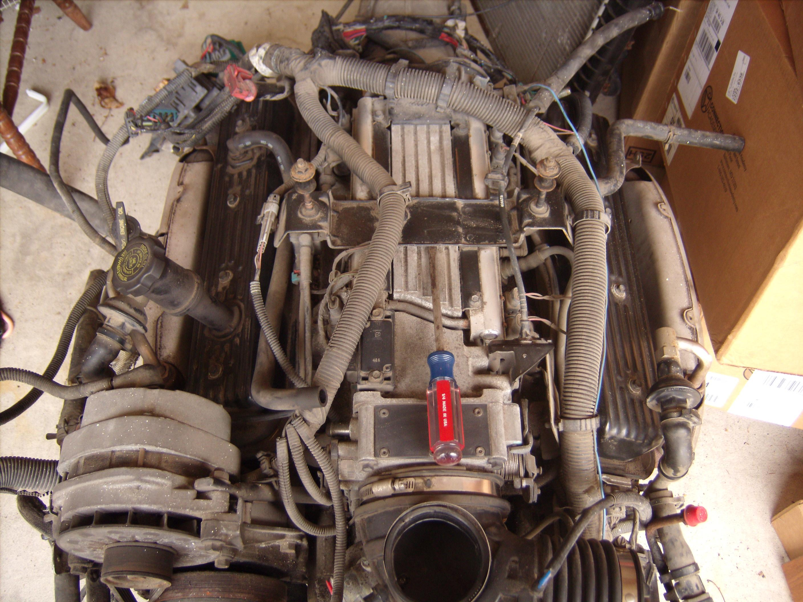 Another bigstew21687 1987 Oldsmobile Cutlass Supreme post... - 13736870