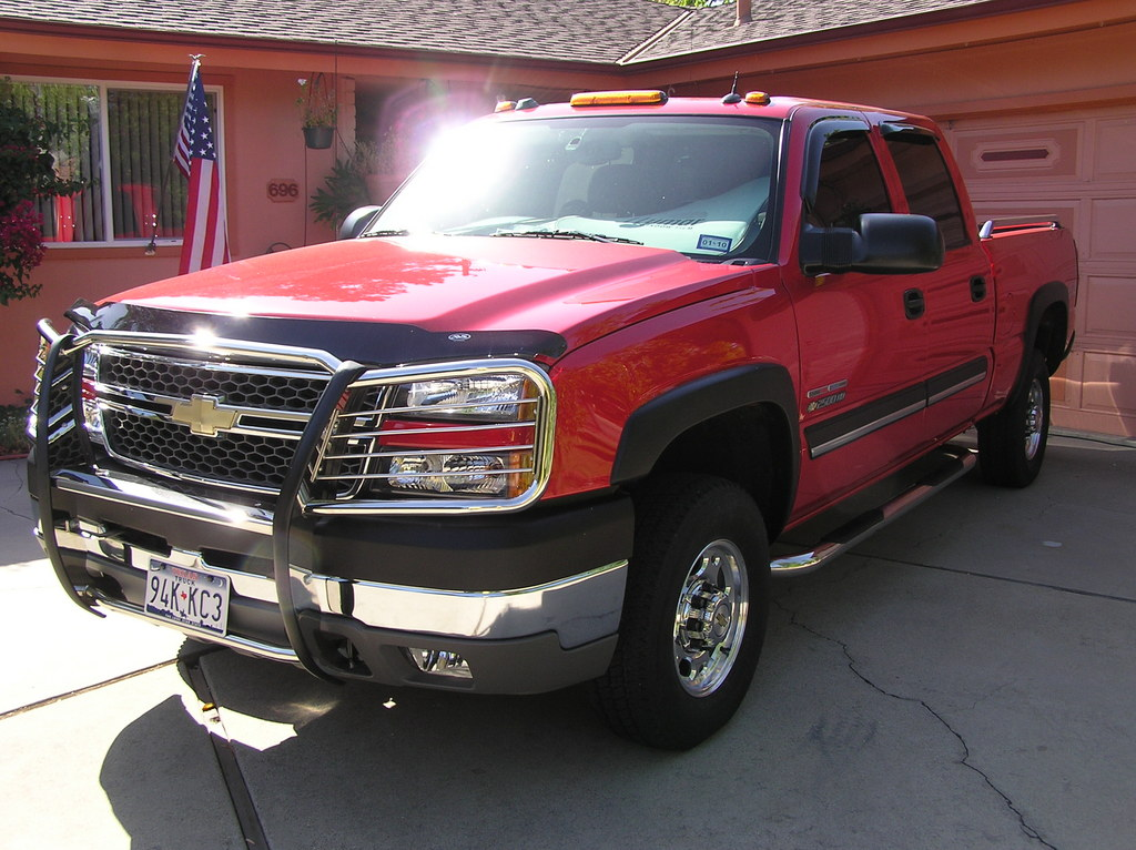 gnguru 2005 chevrolet silverado 1500 regular cab specs photos modification info at cardomain. Black Bedroom Furniture Sets. Home Design Ideas