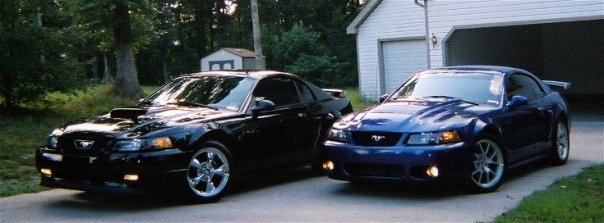 exx0dus27 39 s 2003 ford mustang in columbia sc. Black Bedroom Furniture Sets. Home Design Ideas